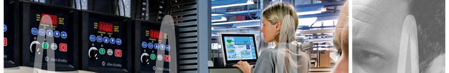 NemaSystems Automation Solutions